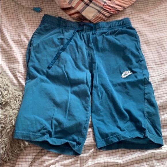 Nike Other - Nike shorts